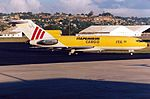 Boeing 727-30C, Itapemirim Cargo AN0260834.jpg