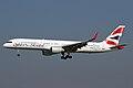 Boeing 757-230 Open Skies F-HAVN.jpg