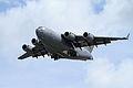 Boeing C-17A Globemaster III 11 (4815866489).jpg