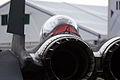 Boeing F-15E Strike Eagle US Air Force 97-0221 (8275155968).jpg