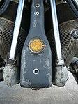 Boeing Stearman - engine detail (2523281235).jpg