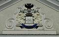 Boek Herrenhaus Wappen le Fort 2014-05-27 76-2.jpg