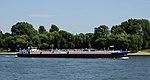 Boeran (ship, 1969) 009.JPG