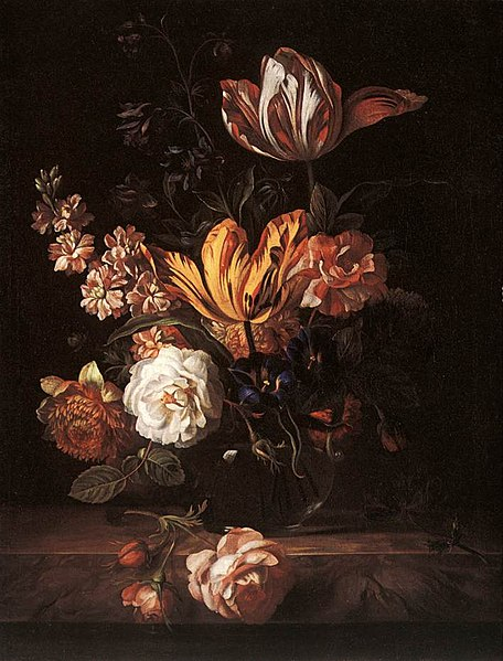 Fájl:Bogdany, Jakab - Flower Still-life.jpg