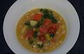 Bohnensuppe serbisch.jpg