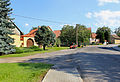 Bohuňovice, south part.jpg