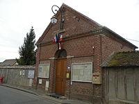 Boissy-le-Bois mairie 1.JPG