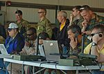 Bold Quest 12-1 Communication Systems Check 120606-A-AO424-148.jpg