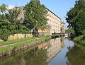 Bollington - Adelphi Mill.jpg