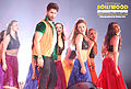 Bollywood Showstoppers 2014 Shahid Kapoor and Bolly Flex Dancing.jpg