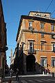 Bologna Piazza Aldrovandi 307.jpg