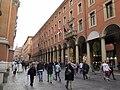 Bologna Via Indipendenza 2.jpg