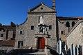 Boltaña, Huesca, Spain - panoramio.jpg