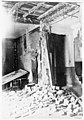Bombardement d'Ancône - Ancône - Médiathèque de l'architecture et du patrimoine - AP62T081225.jpg
