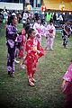 Bon Festival Dance. (3822490091).jpg