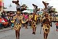 Bonaire karnaval custum Safari 2014-2.jpg