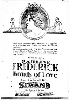Bondsoflove-1919-newspaperad.jpg