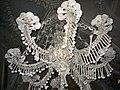 Bone Chandelabra.jpg
