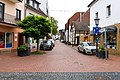 Bonn-Duisdorf jm54016.jpg