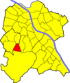 Bonn-Ueckesdorf.png