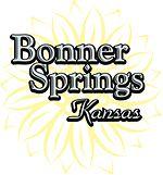 Bonner Springs Logo.jpg