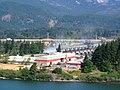 Bonneville Dam (10488337634).jpg