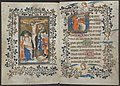 Book of hours by the Master of Zweder van Culemborg - KB 79 K 2 - folios 082v (left) and 083r (right).jpg