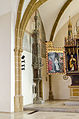 Bopfingen, Stadtkirche St. Blasius, Interior-024.jpg