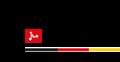 Bora-Argon 18 Logo.png