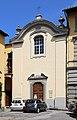 Borgo a buggiano, chiesa di santa marta.jpg