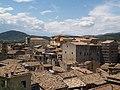 Borgo medievale - panoramio.jpg