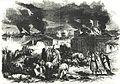 BorjBouArirrij-mokrani-revolte-1871.jpg