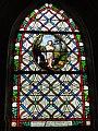 Bornambusc (Seine-Mar.) église, vitrail 12.jpg