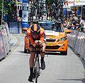 Bornem - Ronde van België, proloog, individuele tijdrit, 27 mei 2015 (B011).JPG