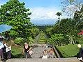 Borobudur Indonesia 2010 Bennylin 09.jpg