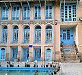 Borujerd Iran 09.jpg