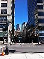 Boston, MA, USA - panoramio (67).jpg