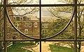 Boston College Law Window Outlook.jpg