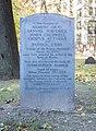 Boston Massacre victims headstone (36128).jpg