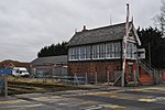 Boston West Street Junction Signal Box Geograph-2233299-by-Ashley-Dace.jpg