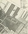 Boston fish pier feasibility study (1976) (20374246446).jpg