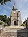 Bosville (Seine-Mar.) Église Saint-Samson (02).jpg