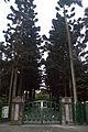 Botanical Gardens, Taipei, Taiwan (5235203796).jpg