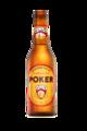 Botella-nueva-sin-tapa-330-cerveza-colombiana.png