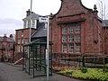 Bothwell Library - geograph.org.uk - 1154051.jpg