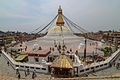 Boudhanath Kathmandu Nepal.jpg