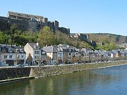 Bouillon - Château-fort et cité (1).jpg