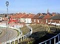 Boulevard Stadium, Hull - geograph.org.uk - 1129524.jpg
