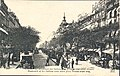 Boulevard des Italiens 1910.jpg