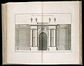 Bound Print (France), 1745 (CH 18292869).jpg